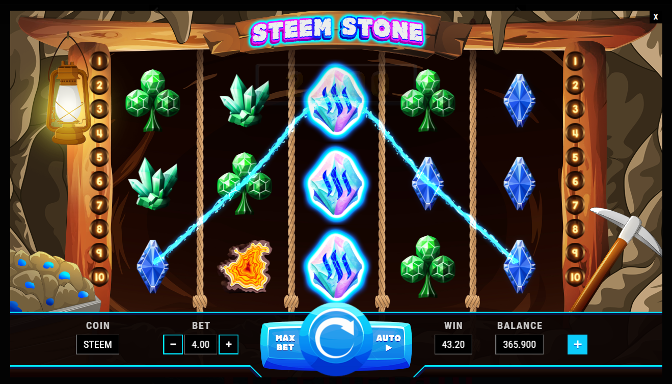 20200310 20_52_13Steem Slot Games  Brave.png