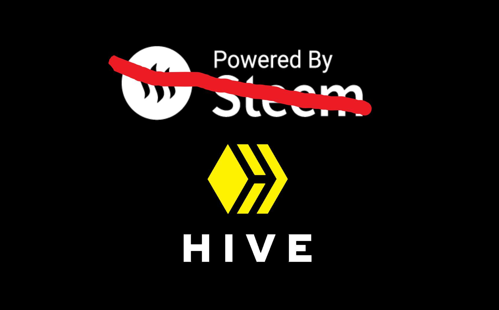 Steem hive.png