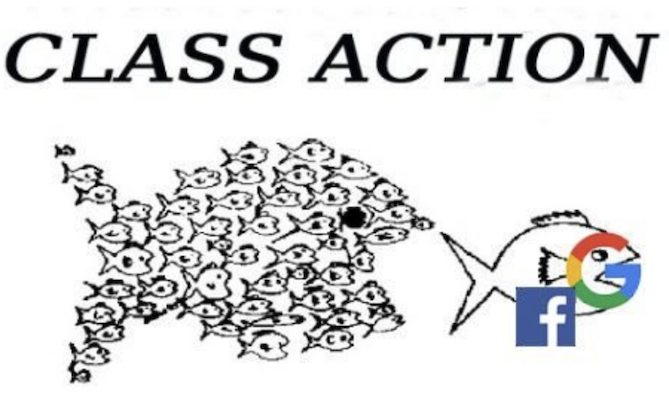 Class Action Fish Graphic 600 x 400.png
