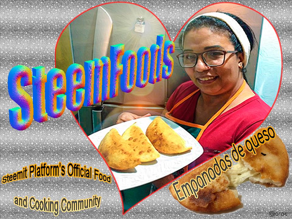 EmpanadasSteemFoods.png
