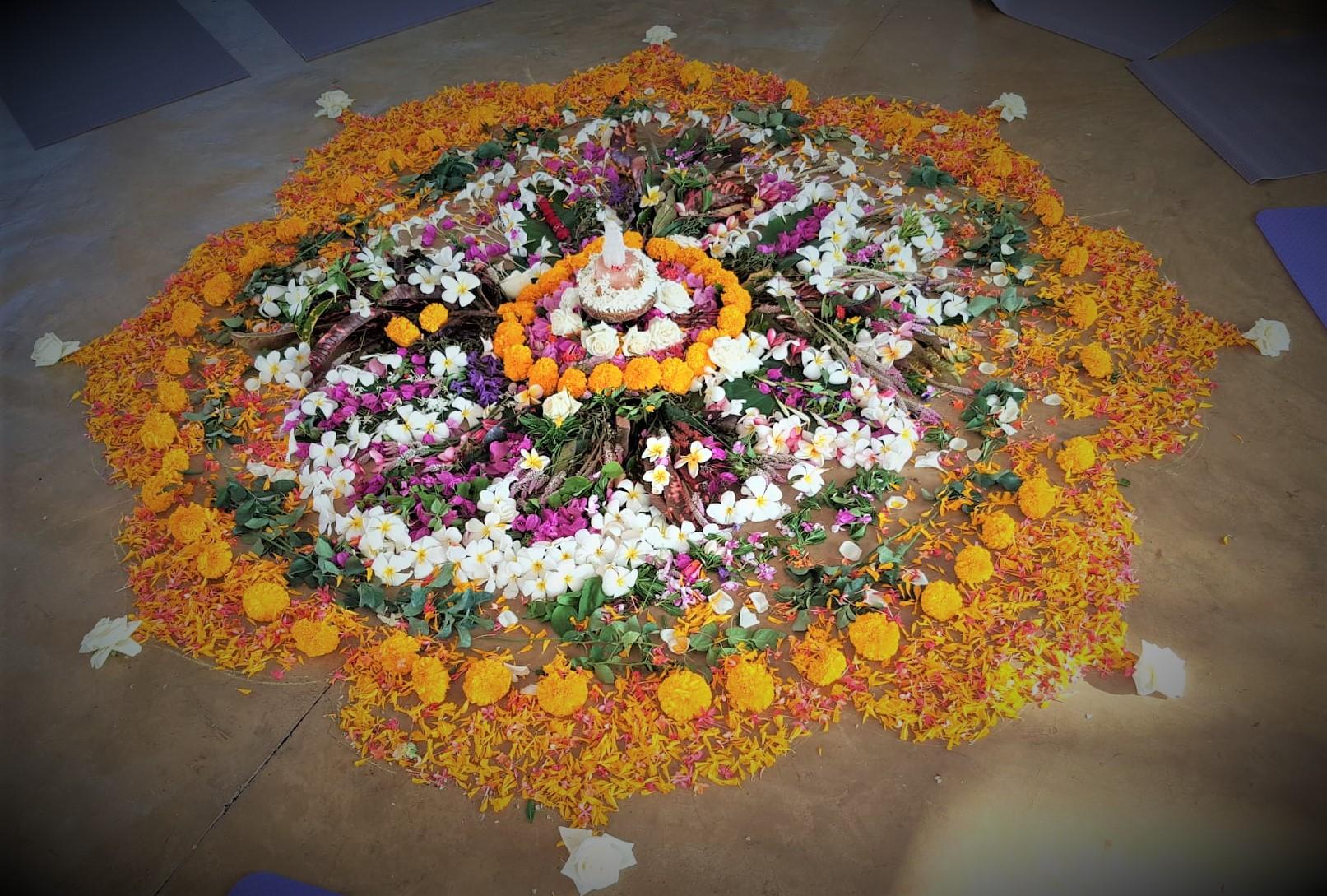 FlowerMandala1.jpg