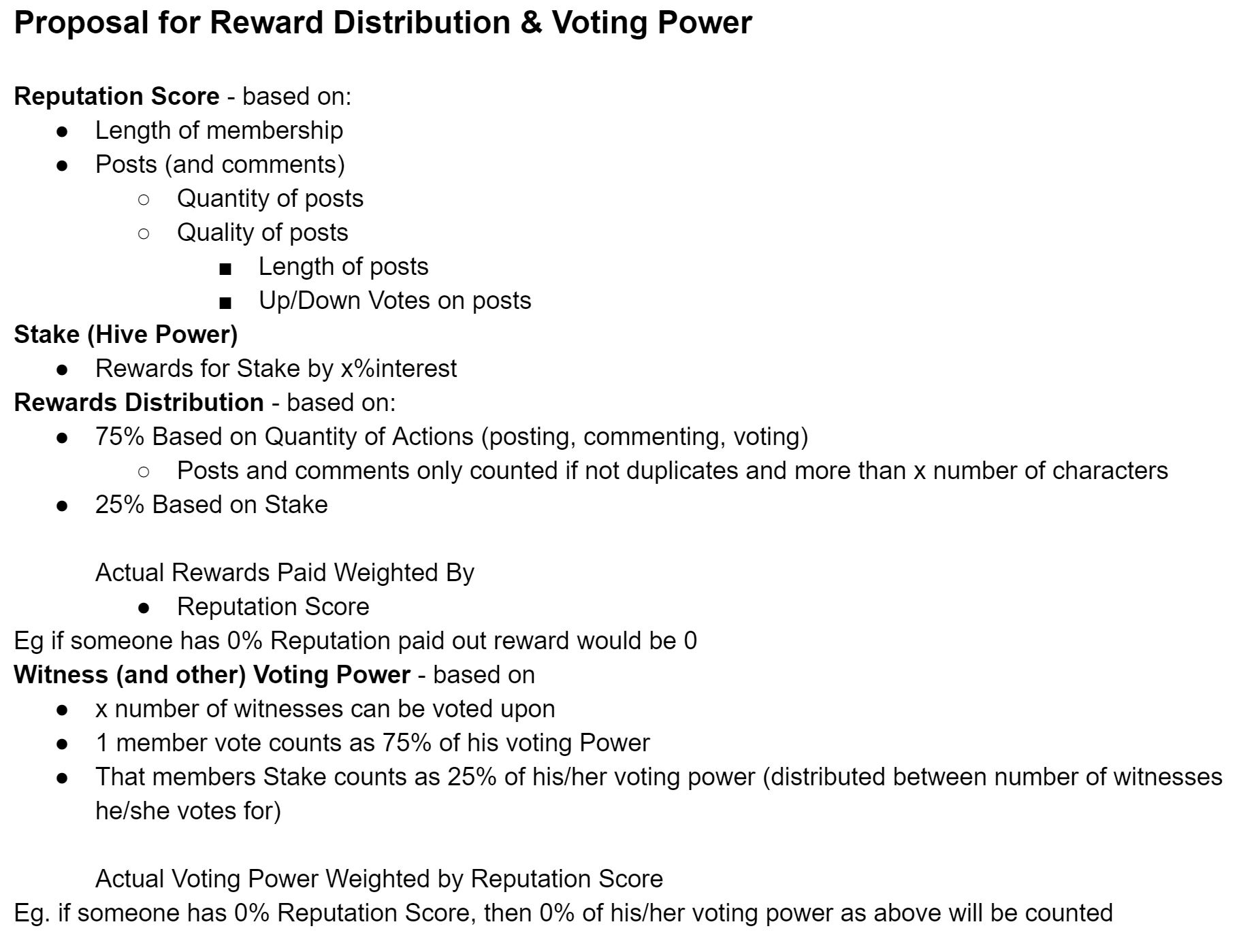 Hive draft proposal for Reward Distibution and Voting Power.JPG