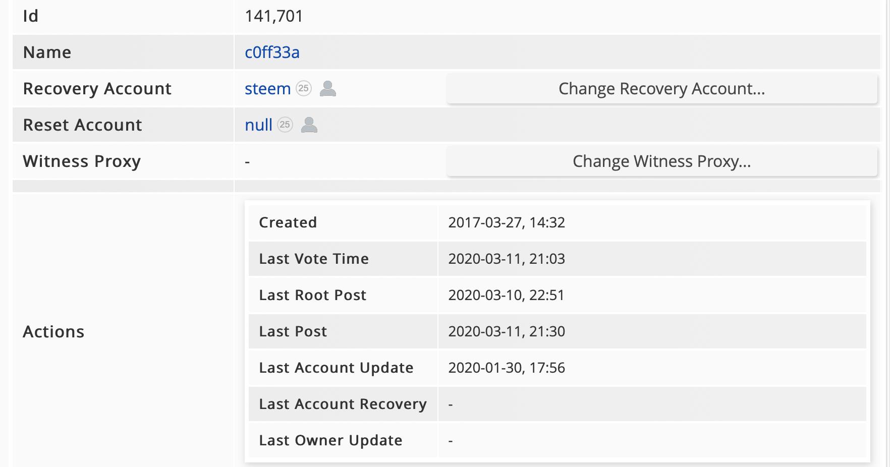 Screenshot 20200311 at 22.32.08.png