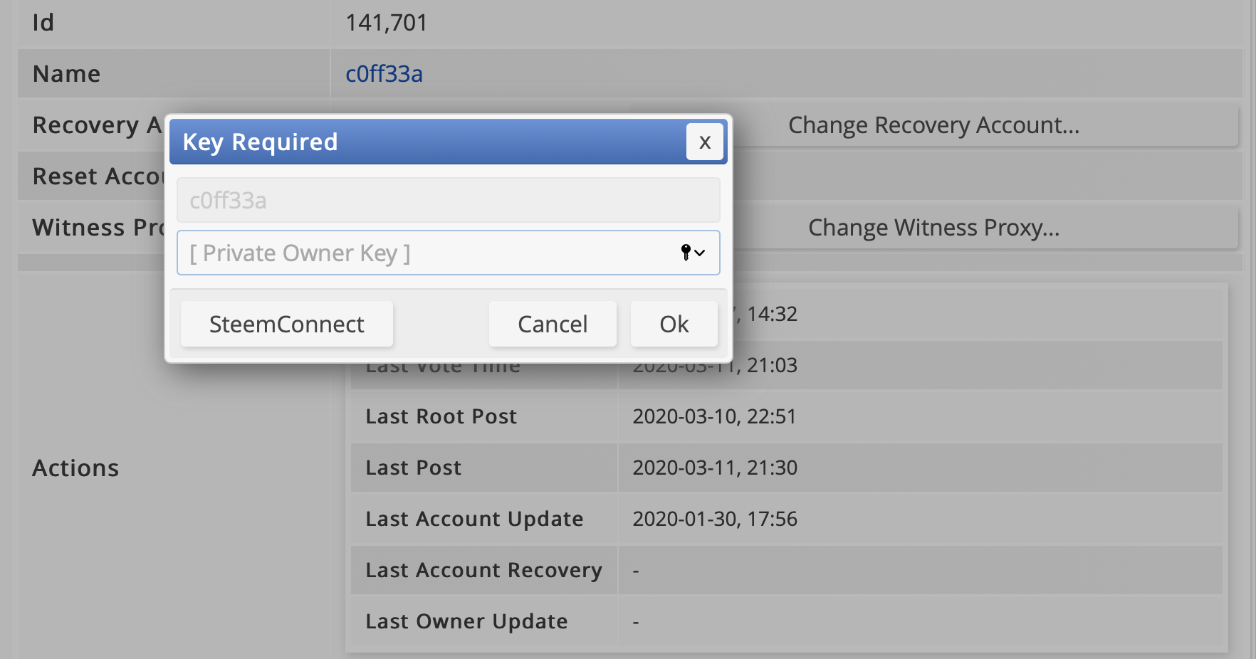 Screenshot 20200311 at 22.35.50.png