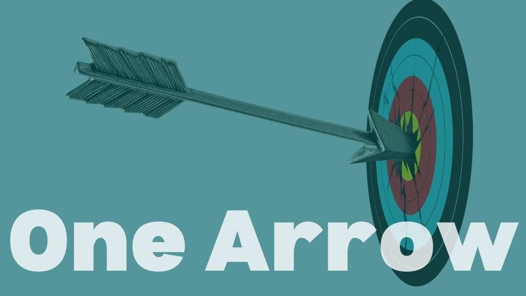 One Arrow.jpg