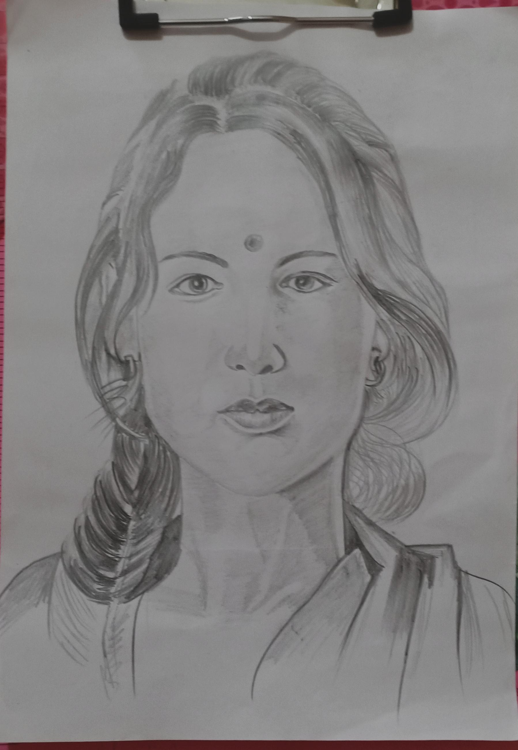Indian Woman Final.jpg