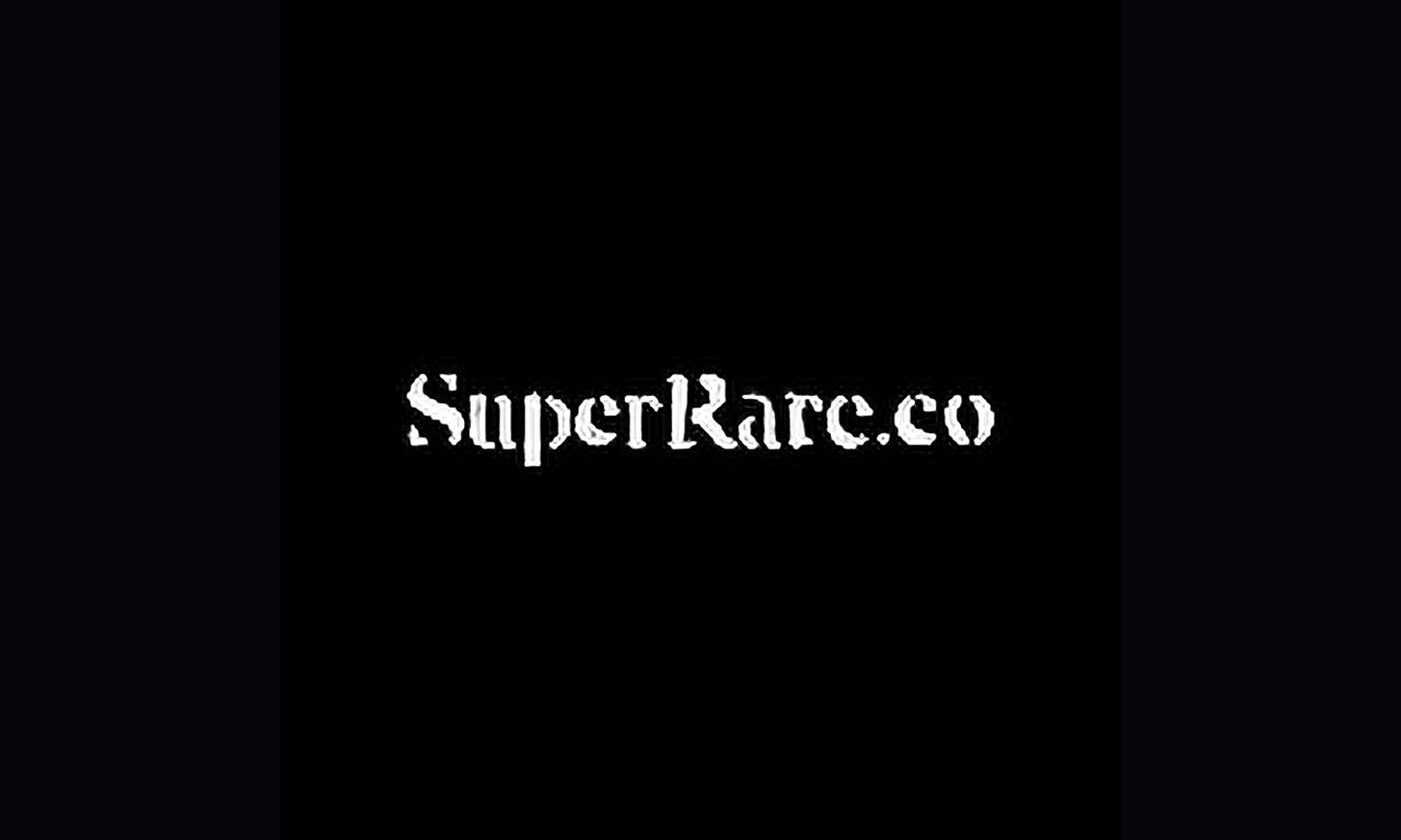 SuperRare  Thumbnail.png