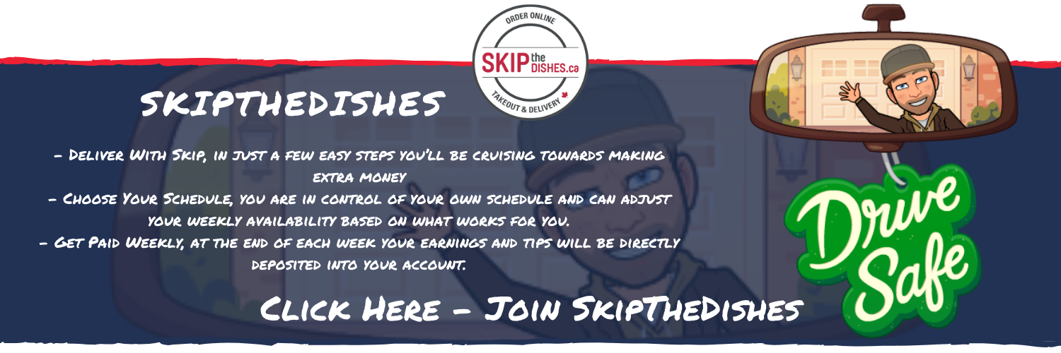 right-skipthedishes