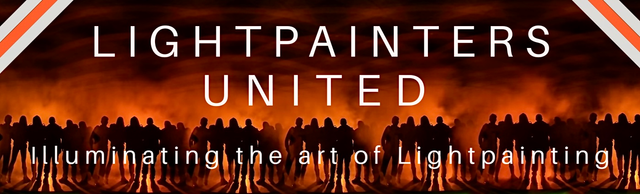 Lightpainters United banner.png