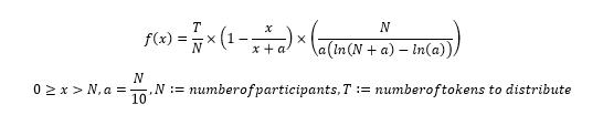 mechanism.png