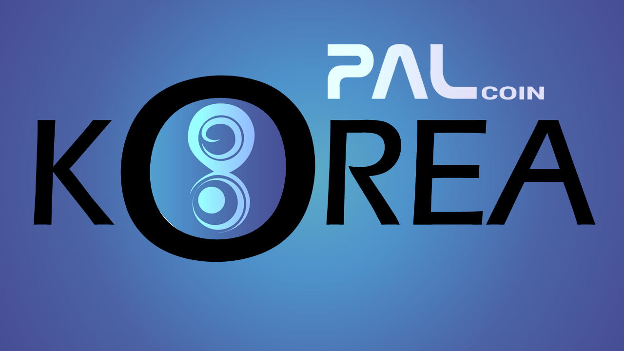 palcoin.png
