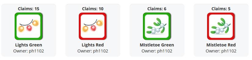 Zoltans badges.jpg