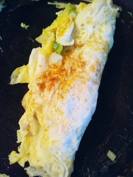 Omelet4.png