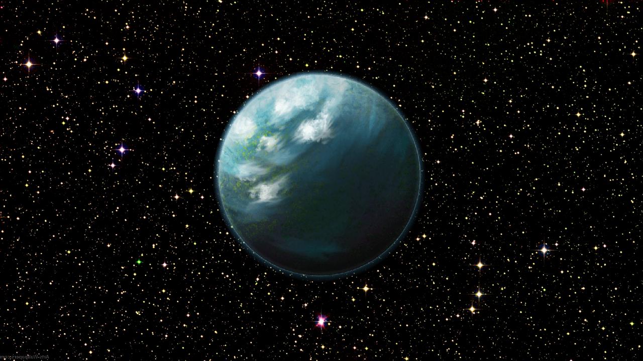 starsgenesis5.jpg