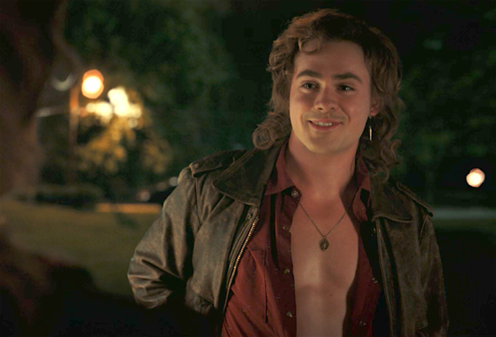 stranger dacre montgomery as billy hargrove.png