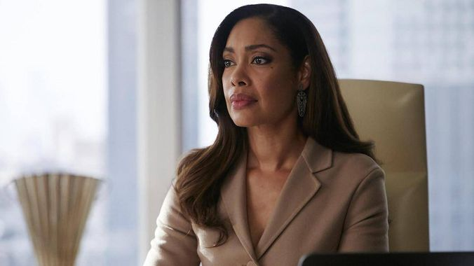 suits gina torres as jessica pearson.jpg