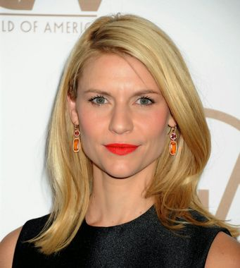 homeland claire danes as carrie mathison.jpg