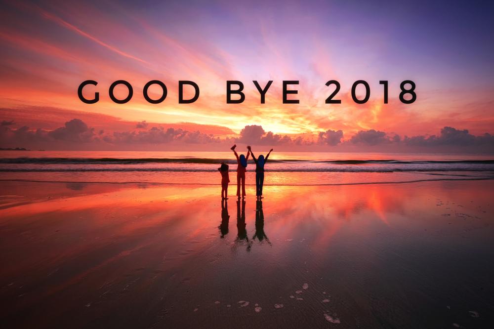 good bye.jpg