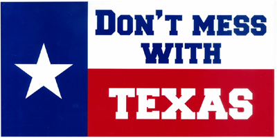 texas10.png