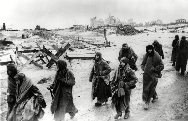 GermansoldiersBattleofStalingradJanuary1943.jpg