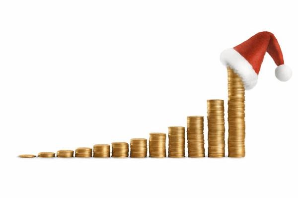 christmasspending.jpg