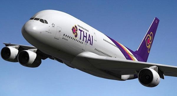 Thai_DuDorf_00.jpg