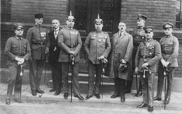 HitlerLudendorff_Prozess.jpg