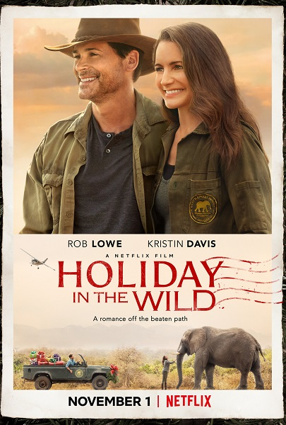 holiday_in_the_wild_poster.jpg