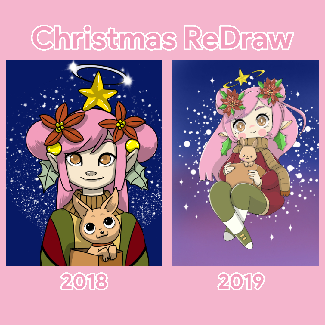 christmasReDraw.jpg