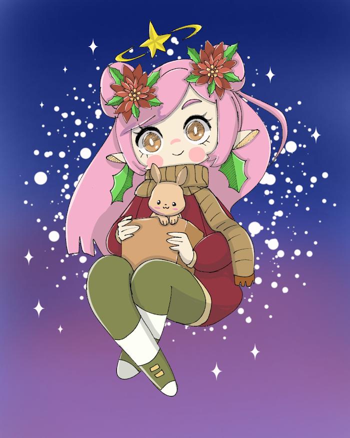 navidad2.png