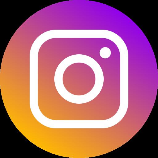 instagram5122019.png