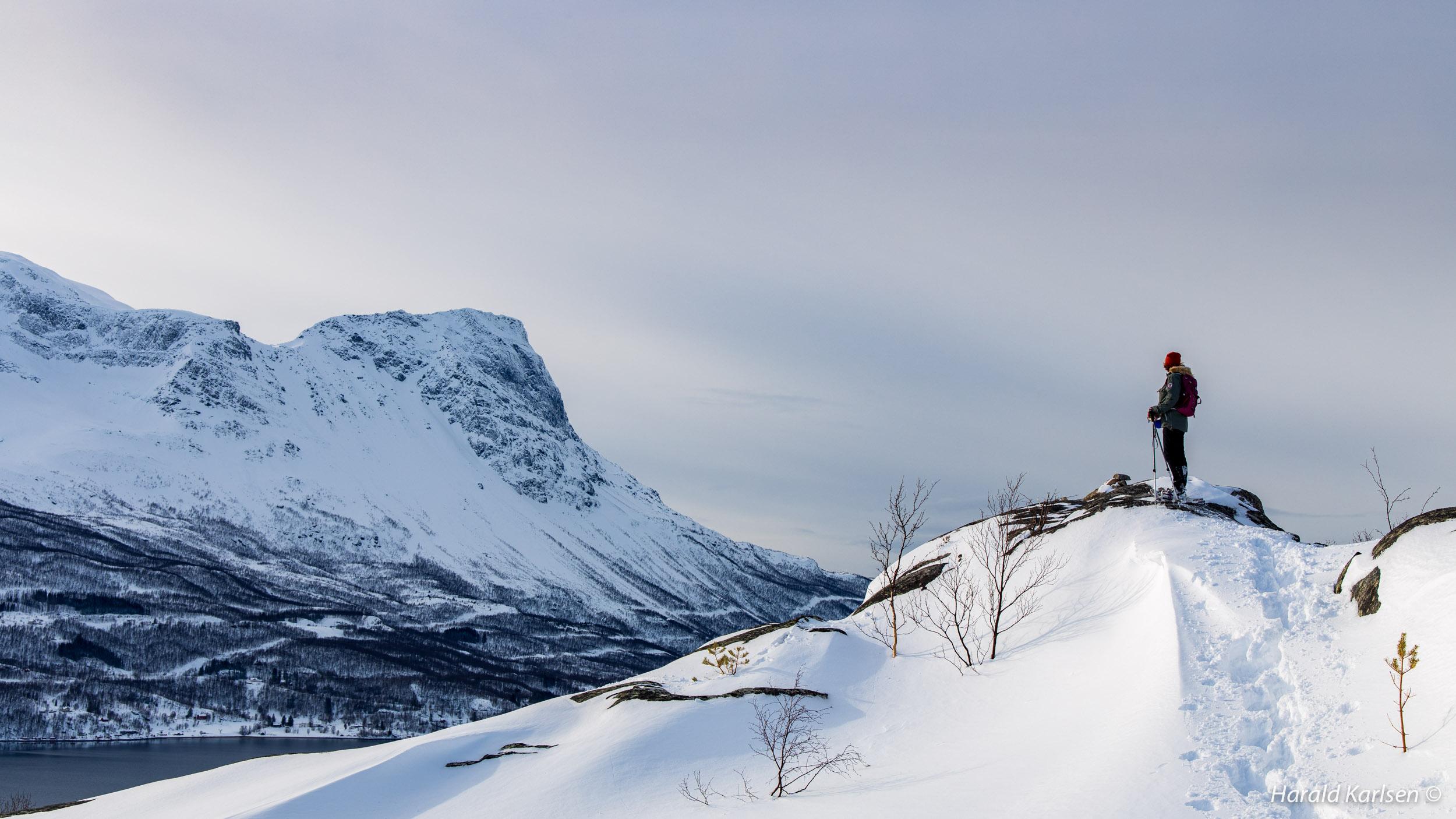 Olbog mountain15.jpg