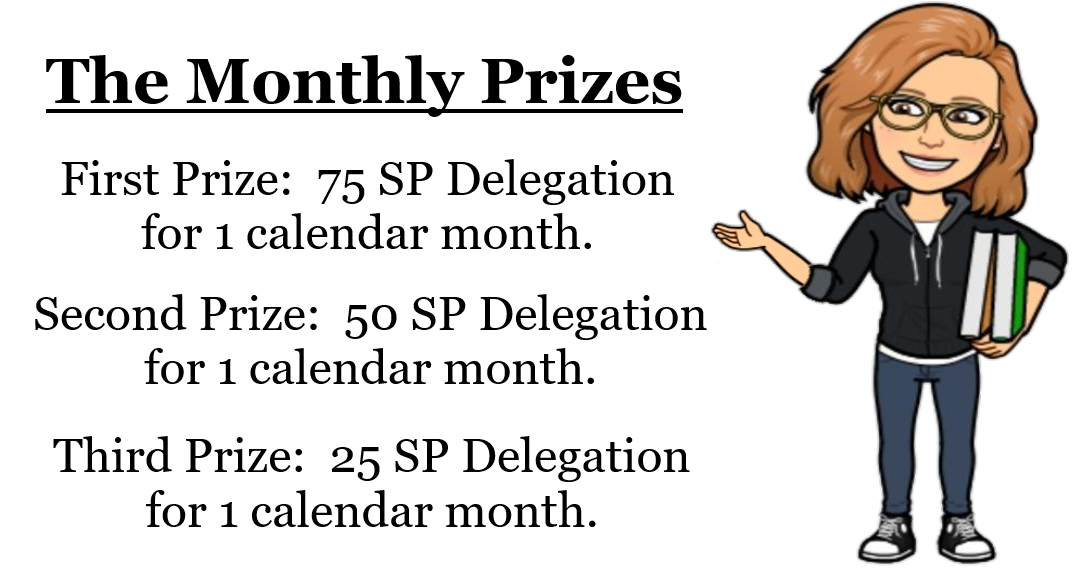 prizes.png