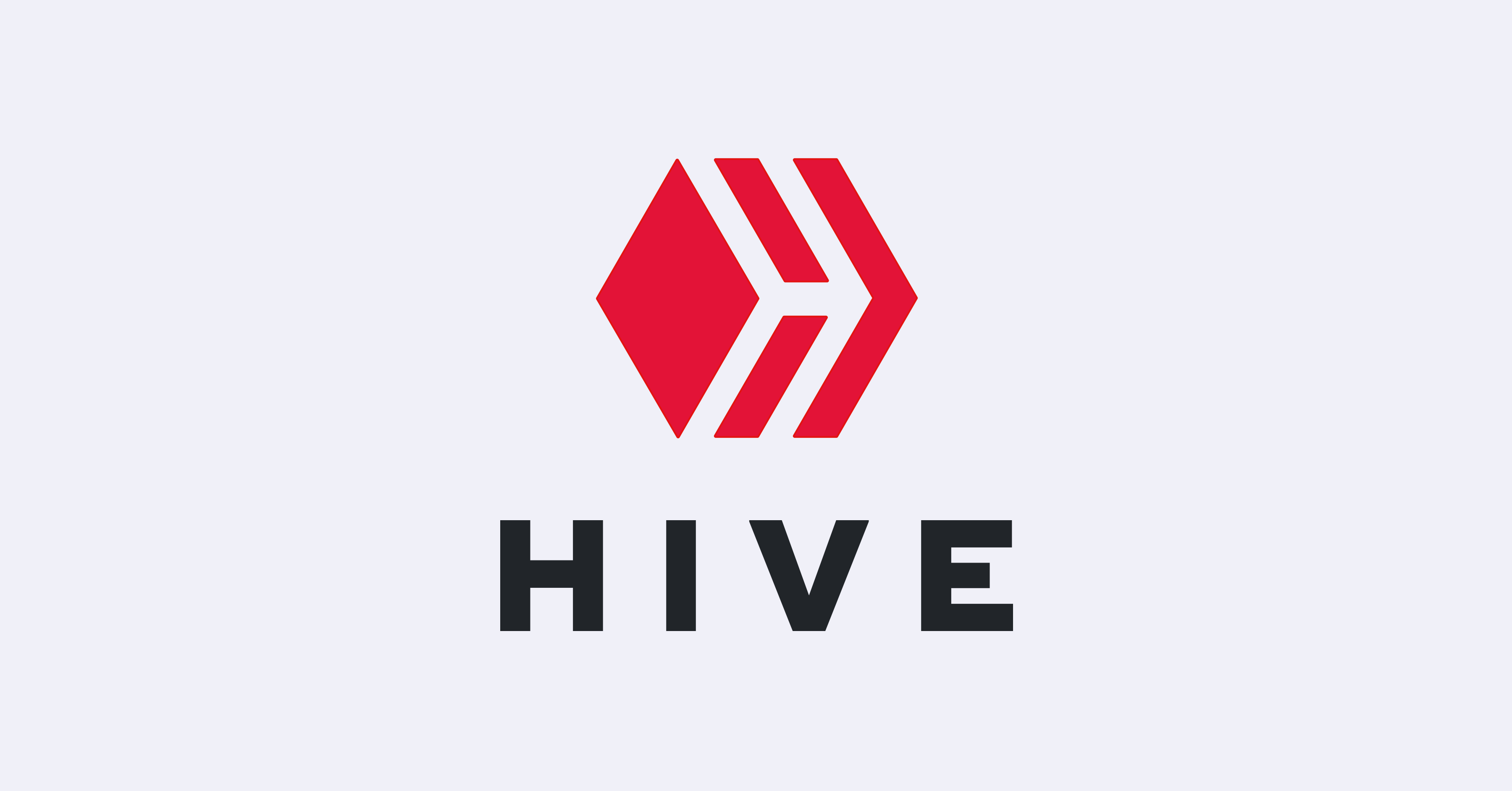 18+ Hive.io   The New Steemit +Google Form — Steemit
