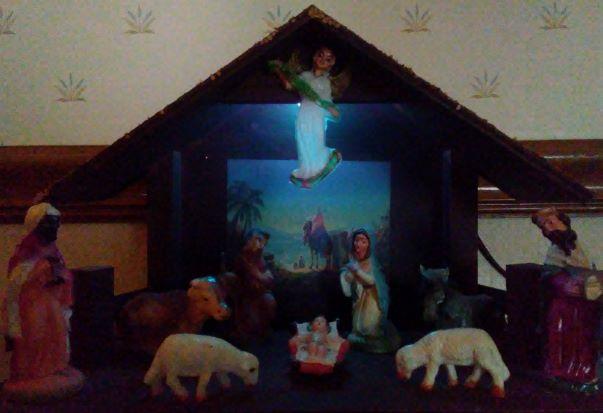 manger with blue light.jpg