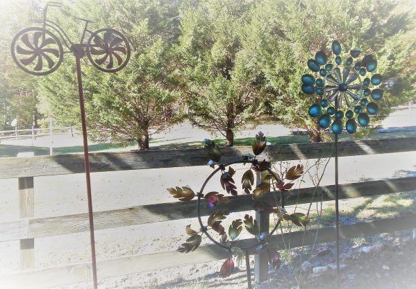 spinners back yard.jpg