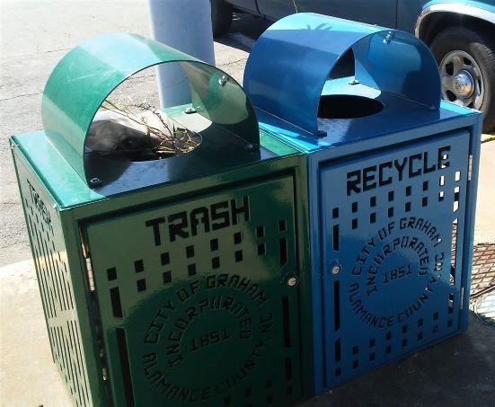 trash recycle recepticles.jpg