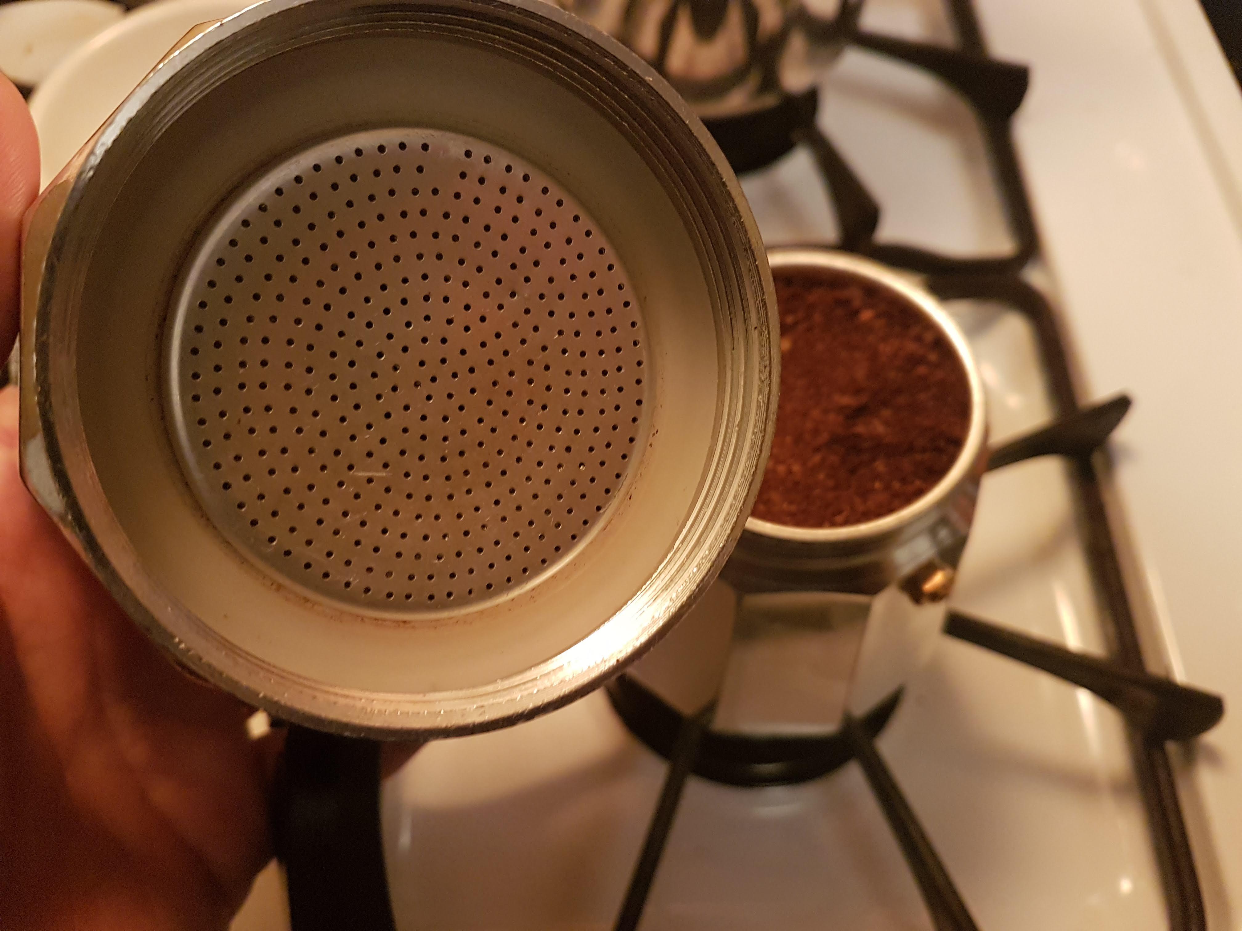 4.Coffee.jpg