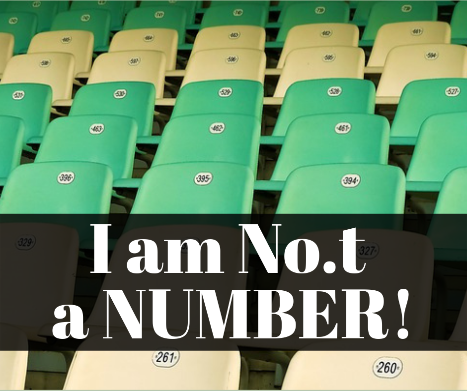 Numberless.png