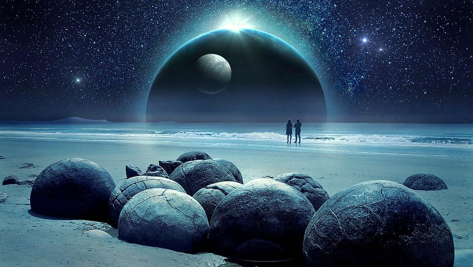 fantasy beach moonrise pixa.jpg