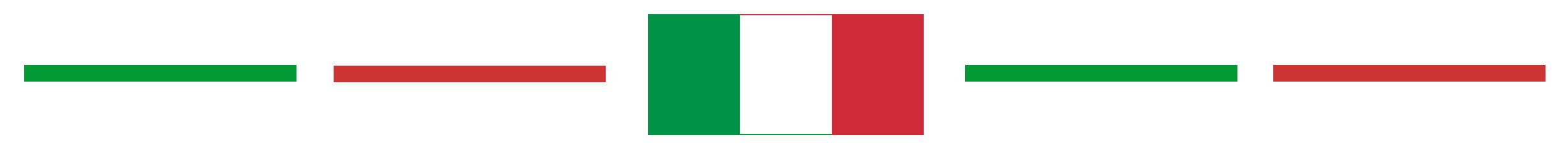 ItalianoStriscia copia.jpg