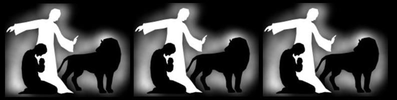 liondani_wide3.png