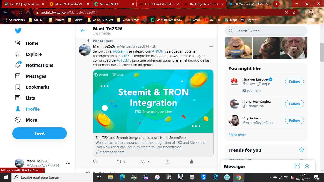 Captura de pantalla 2.png