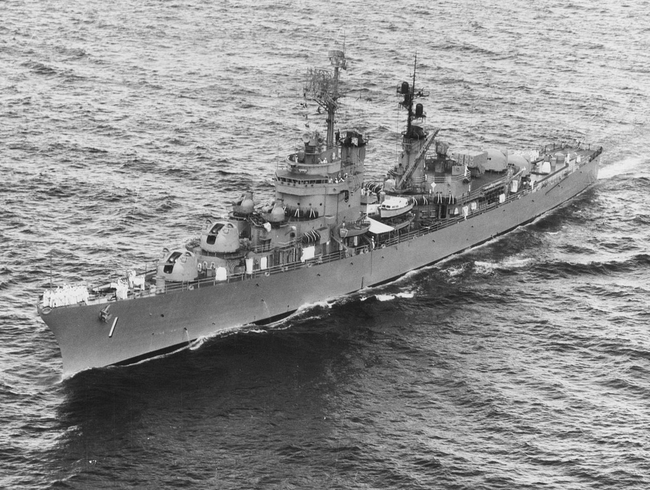 USS Norfolk DL1.jpg