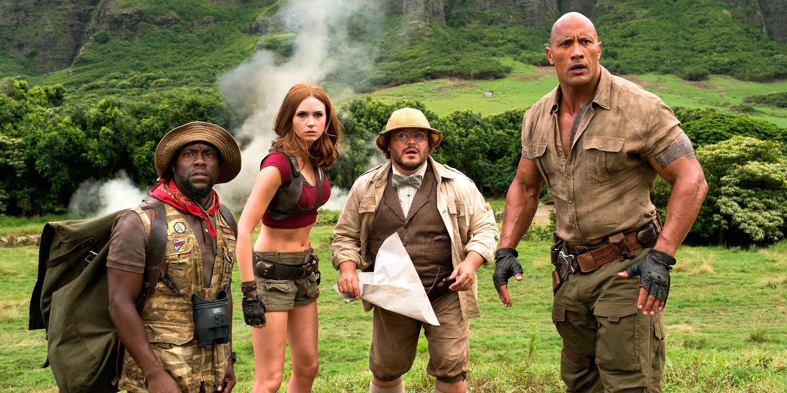 Jumanji Welcome to the Jungle.jpg