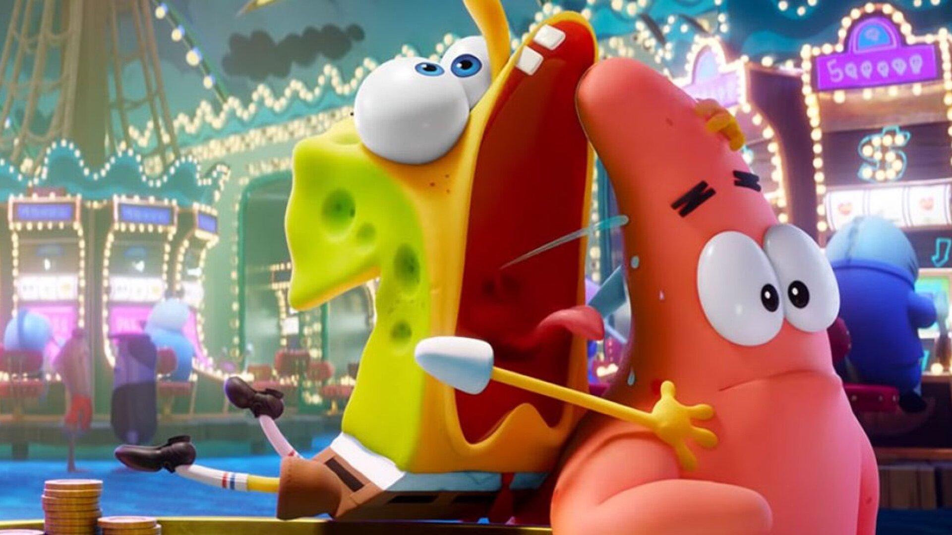 The Spongebob Movie Sponge on the Run.jpg