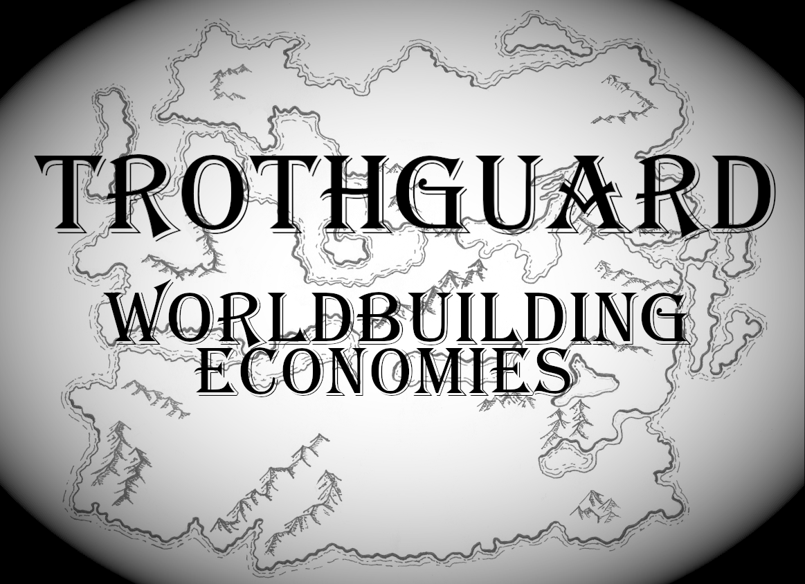 Trothguard  Cover  Title.png