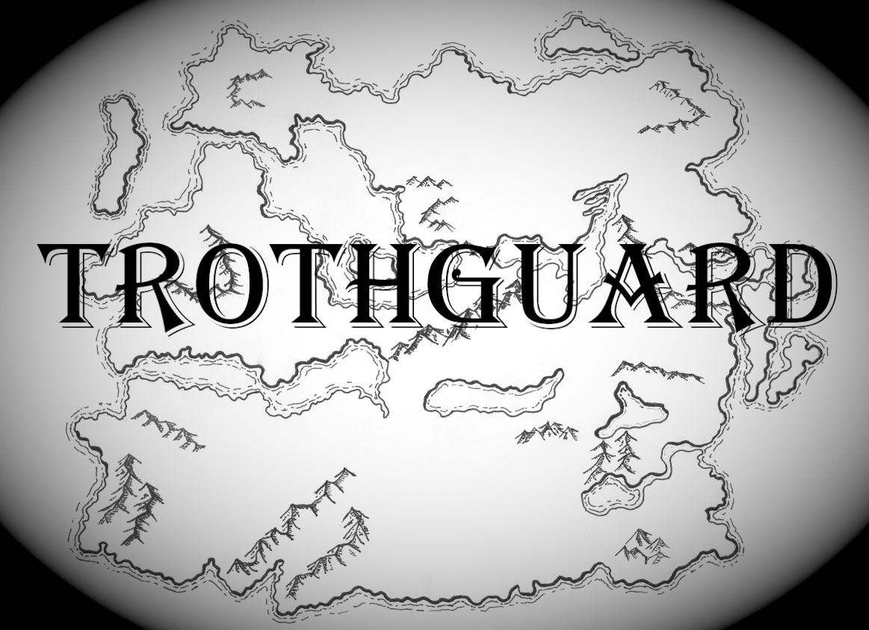 Trothguard  CoverMountains.jpg