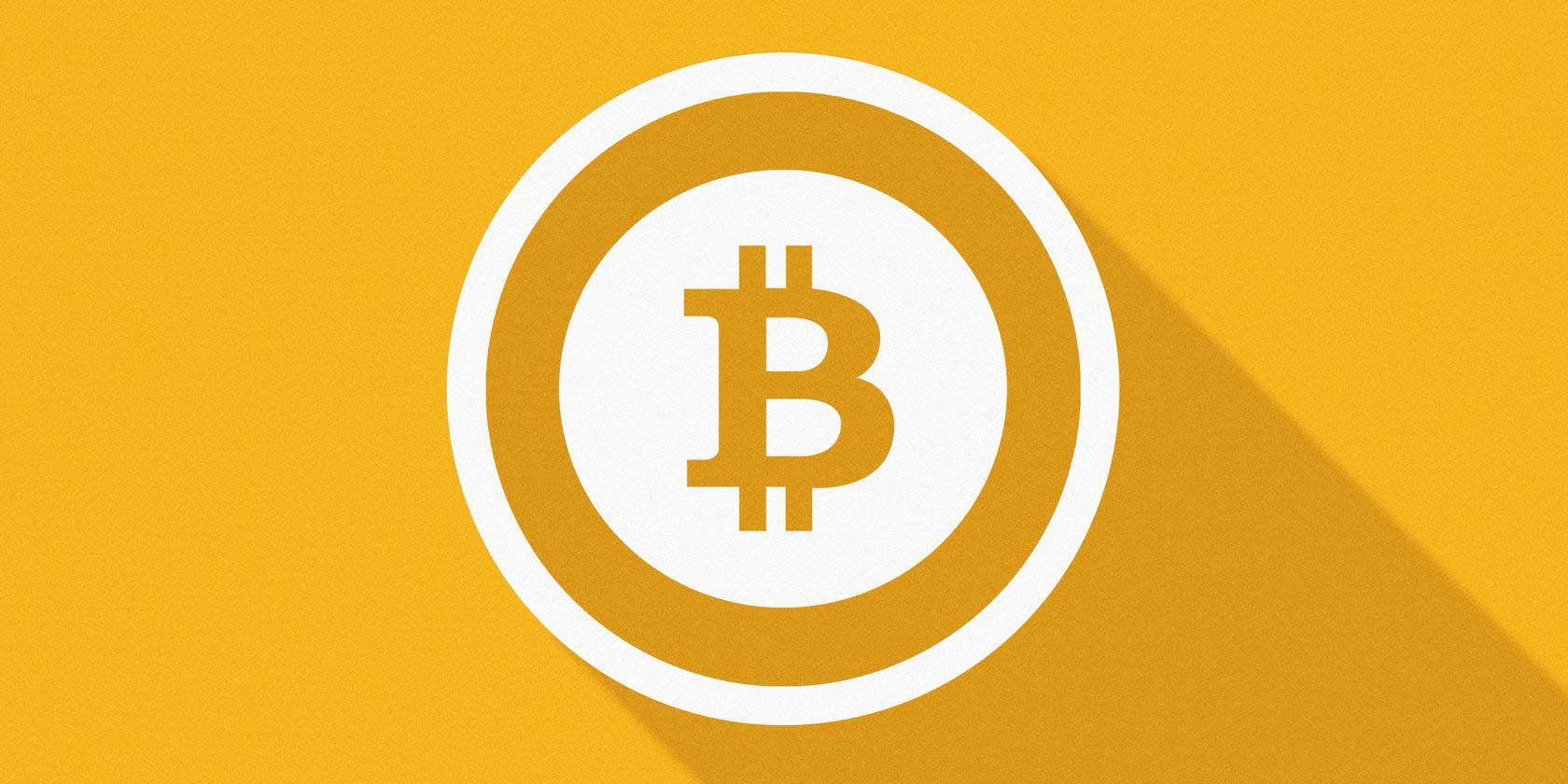 bitcoingold.jpg