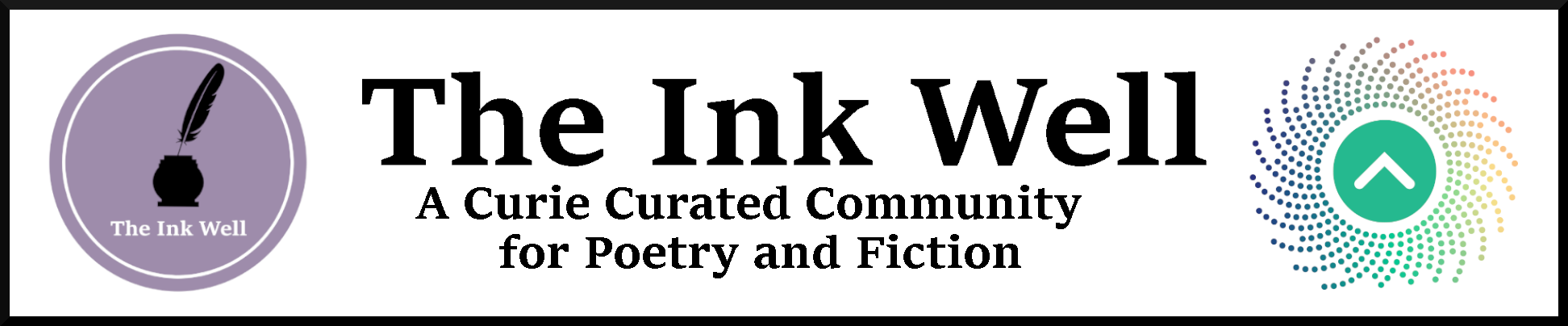 The IThe Ink well Banner 1.png